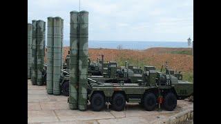 В США признали: русское оружие лучше