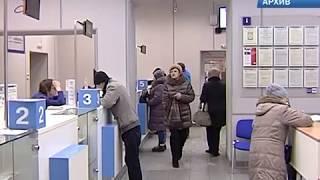 Претензии к почте