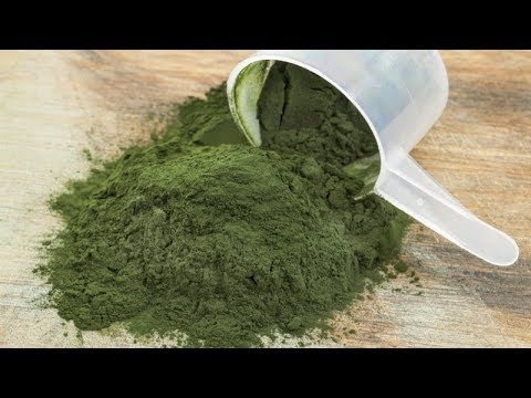 take-a-spoonful-of-spirulina-everyday-and-you'll-be-surprised-with-the-results