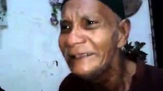 oh my love my darling by Malaysian Old Man