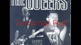 Watch Queers Terminal Rut video