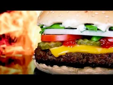 "Talks at Google  - Jason Phillips: ""Practical Nutrition Application"" | - Talks at Google"