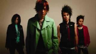 Lyrics: Taka Music: Shuse Disc: Sculpture of Time koruku de futashi...