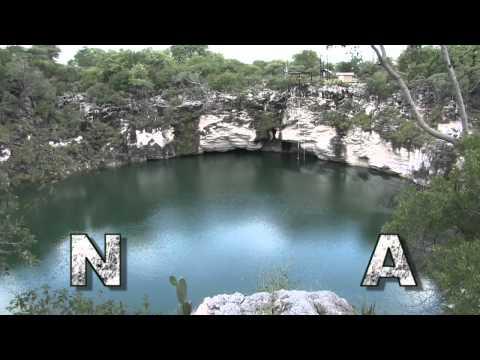 Namibia TV AD 2