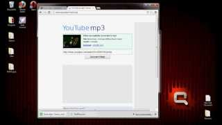 How to download youtube music to mp3