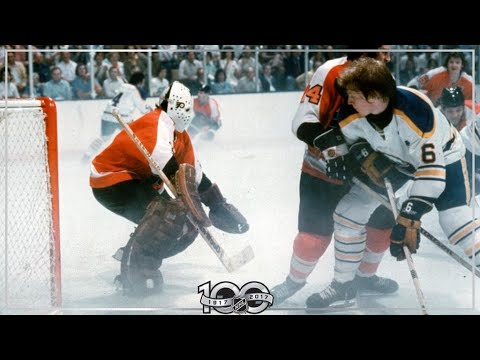 Hump Day Hockey - Ep 14 - 1975 Stanley Cup Final - Flyers @ Sabres