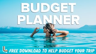 HOW MUCH DOES AN AROUND THE WORLD TRIP COST?