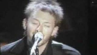 Thom Yorke — True Love Waits
