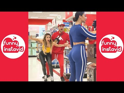 I BROKE UP WITH DE ARRA (prank!!!) from YouTube · Duration:  14 minutes 50 seconds