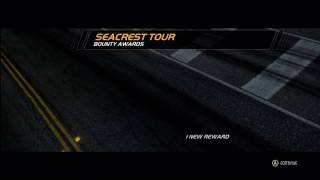 Need For Speed: Hot Pursuit - Racers - FINAL Mission And End Credits (Part 2 out of 2)
