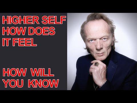 HIGHER SELF versus HUMAN SELF, versus B*ME SELF