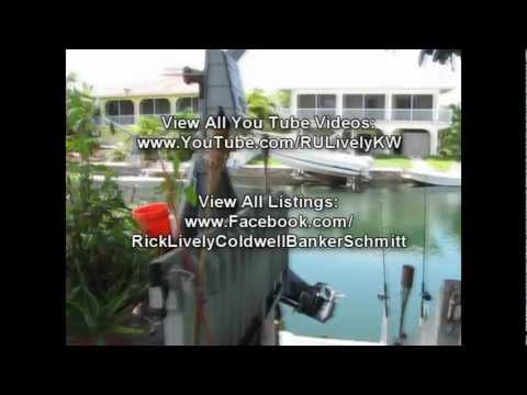 FLORIDA REAL ESTATE: Real Estate Florida Keys -- 9 Amaryllis Dr - Rick Lively