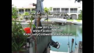 FLORIDA REAL ESTATE: Real Estate Florida Keys -- 9 Amaryllis Dr - Rick Lively