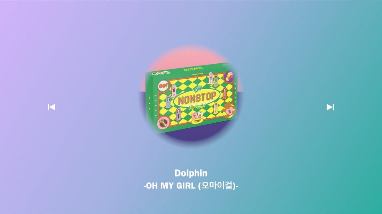 [PLAYLIST] 누구나 좋아할 만한 걸그룹 노래 모음 | 2021