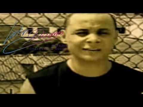Vuelve Vídeo  - Latin Dreams ®