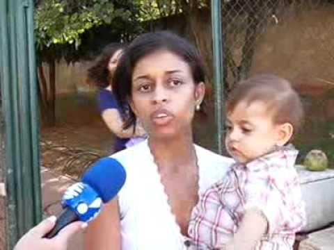 Caos na saúde pública e desperdício de medicamentos em São Sebastião