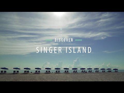 Discover Riviera Beach, Florida | Singer Island |The Palm Beaches