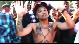"Video Mac Rio ft..Fame, Bun & Butta ""This is for my homies"" download MP3, 3GP, MP4, WEBM, AVI, FLV Oktober 2018"