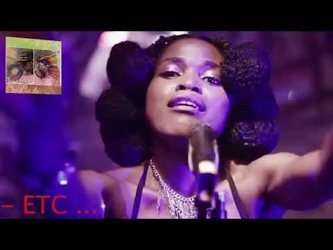 BIKUTSI BIKUTSI  ZIK CAMER   MUSIC CAMEROUNAISE  NEW MIX VIDEO HOT  By  MAT DJ LE SEIGNEUR DES MIXES