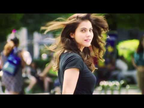 Janam janam janam || Dilwaale ||Including Download link
