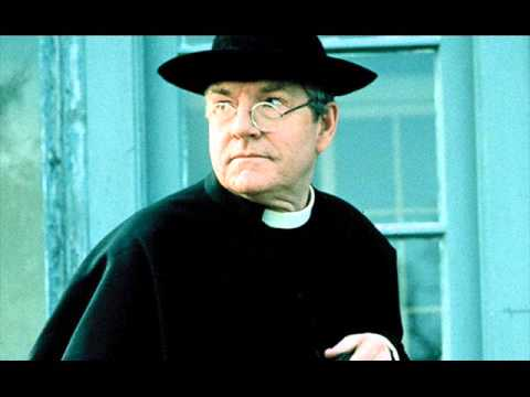 Father Brown Theme 1970s by Jack Parnell Spy Glass