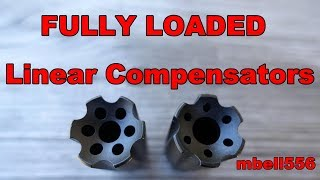 linear comp videos, linear comp clips - clipfail com