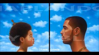 Repeat youtube video OWN IT Subtitulado Español (Drake Nothing Was The Same)