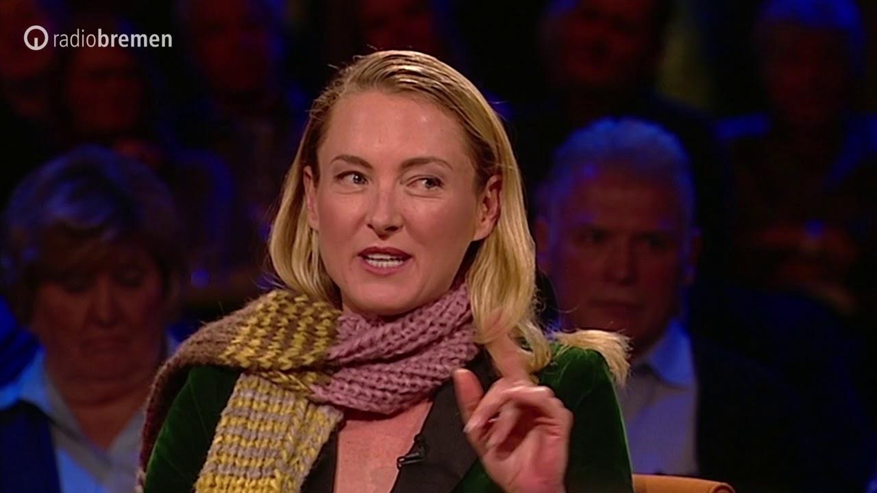 Prinzessin Lilly Zu Sayn Wittgenstein Berleburg über 16000