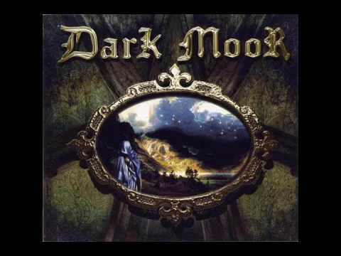 Dark Moor - Return For Love