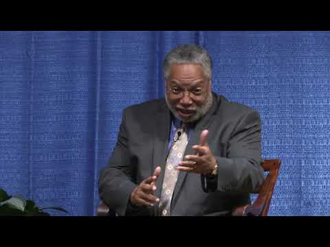 Creating the National Museum of African American History and Culture on YouTube