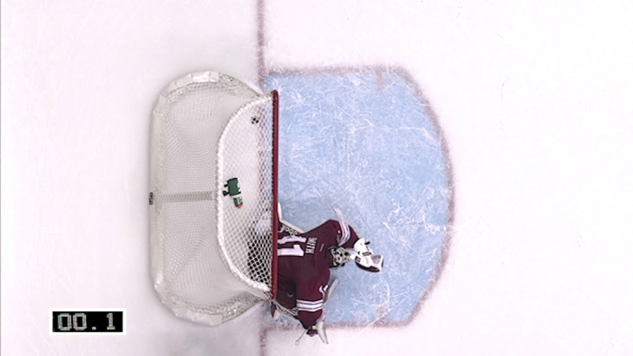Brad Richards scores with 0.1 seconds left (Dual Feed)  e129f244d