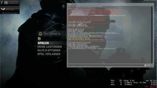 CS:GO - Console öffnen [HD] [german]