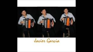 La primera piedra - Javier García & Ruben Orozco