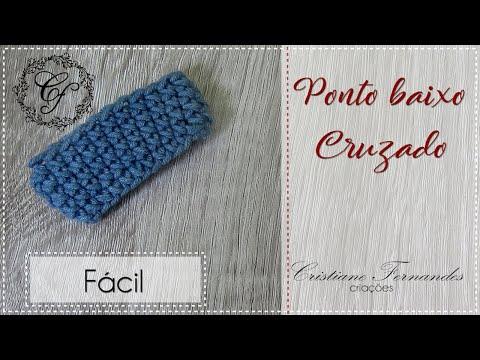 Amigurumi Crochet Presente Cerimônia de formatura Tampão quadrado ... | 360x480