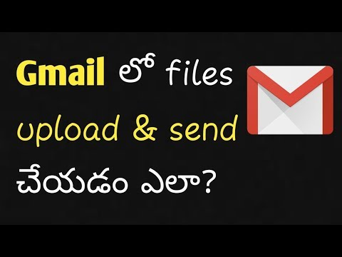 Send large files by gmail dating