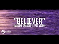 ► Imagine Dragons - Believer (with lyrics) mp3 indir