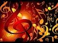 Сборник 10.  Музыка Сергея Чекалина. Collection 10. Music by Sergei Chekalin.