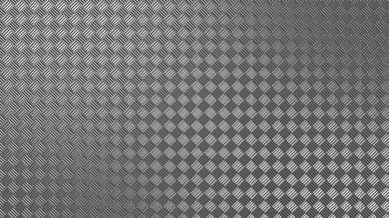 Steel floor texture images galleries for Aluminum flooring