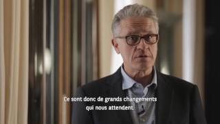 Climate Initiative : comment le comité scientifique choisit ses projets