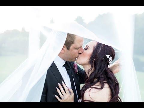maryke-&-franco-@-makiti-wedding-venues-johannesburg