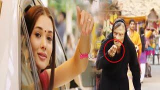Vikram And Amy Jackson Interesting Emotional Scene | Telugu Movies | Kiraak Videos