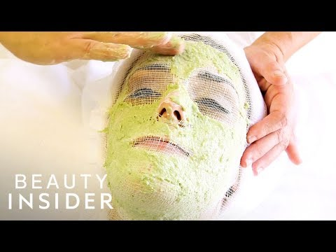 three-hour-facial-costs-$750