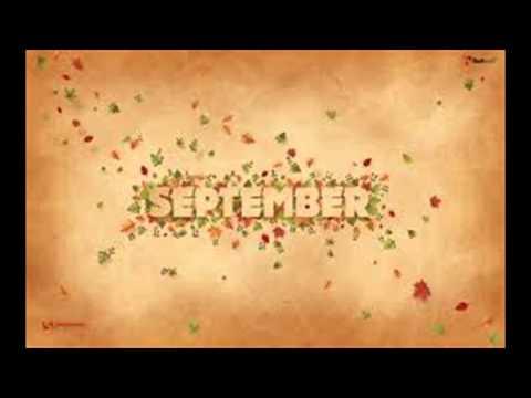 Drumind - Drum&Bass Mix - September 2013