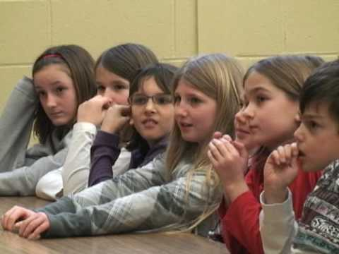 Sudbury News - Sudbury Wolves focus on education