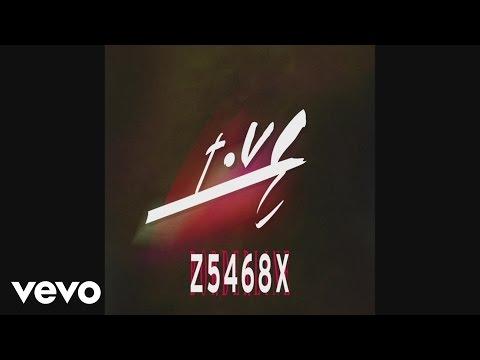 Tove Styrke - Borderline (Dan Lissvik Remix)