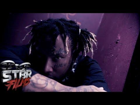 458 KEEZ - DRUGZ (4K MUSIC VIDEO) | Shot By: Stbr Films