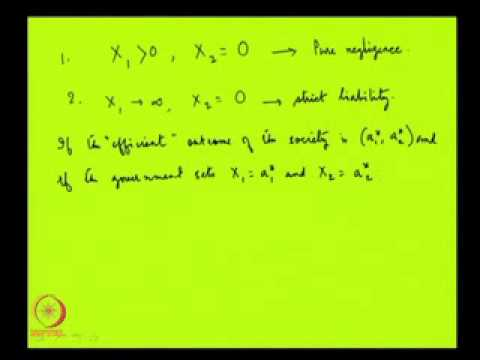 Mod-03 Lec-26 Accident Laws