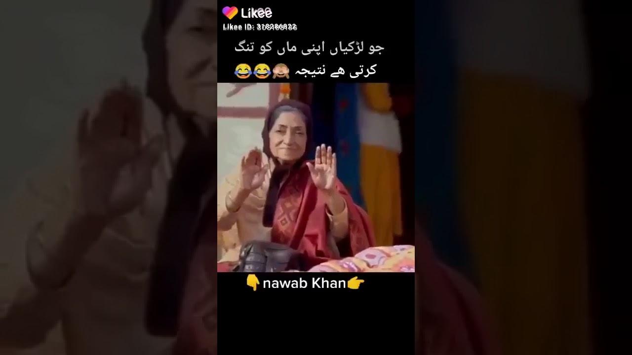 Aj khan 07 - YouTube