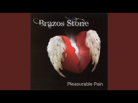 Pleasurable Pain