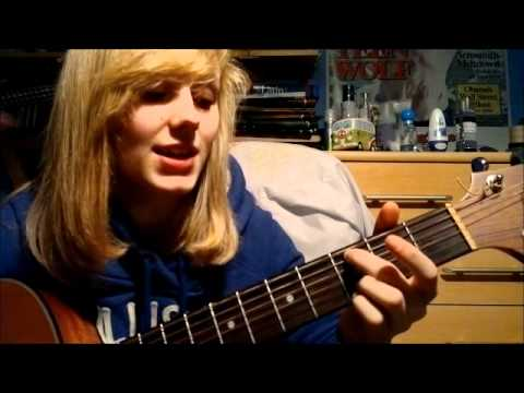 How To Play You And Me Lifehouse Acoustic Guitar Lesson Youtube
